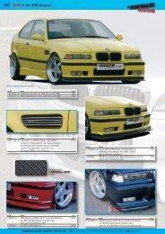 106 BMW 3er E36 Compact