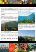 Gourmetreise Steiermark 07. bis 13. September ... - TUI ReiseCenter - Seite 2