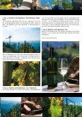 Gourmetreise Steiermark 07. bis 13. September ... - TUI ReiseCenter - Seite 3