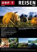 Gourmetreise Steiermark 07. bis 13. September ... - TUI ReiseCenter - Seite 4