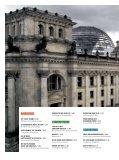 Laut - Politikorange.de - Seite 2