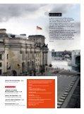 Laut - Politikorange.de - Seite 3