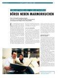 Laut - Politikorange.de - Seite 4