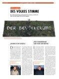 Laut - Politikorange.de - Seite 6