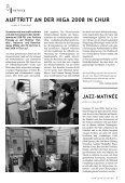 fontana3zeitung - Fontana Passugg - Seite 3
