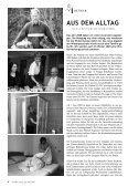 fontana3zeitung - Fontana Passugg - Seite 4