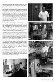 fontana3zeitung - Fontana Passugg - Seite 5