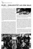 fontana3zeitung - Fontana Passugg - Seite 7