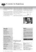 Fit werden für Begleitung - CVJM Baden - Seite 2