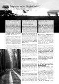 Fit werden für Begleitung - CVJM Baden - Seite 4