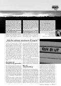 Fit werden für Begleitung - CVJM Baden - Seite 5