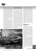 Fit werden für Begleitung - CVJM Baden - Seite 6