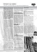 Fit werden für Begleitung - CVJM Baden - Seite 7