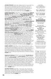 JOHANN STRAUSS I (1804-1849): Edition, Vol. 10 - Records ...