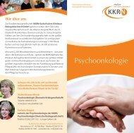 download - KKRN Katholisches Klinikum Ruhrgebiet Nord GmbH
