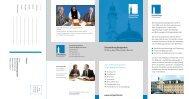 Flyer_Stiftung.qxd:Layout 2 - Wirtschaftsschule Seligenthal