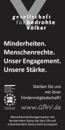 Anzeige 1 Spaltig(pdf Format)