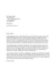 Klicken Sie hier für den Briefvorschlag (pdf-Format