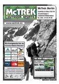 African Scyline Erstbegehung am Mount Kenya - AlpinClub Berlin - Seite 2