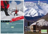 Download - AlpinClub Berlin