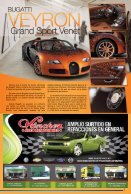 aut 202 - Page 3