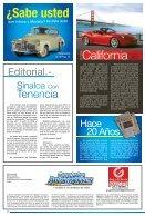 aut 202 - Page 4