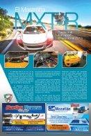 aut 202 - Page 6