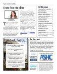 schol haller - University of Kansas - Page 2