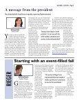 schol haller - University of Kansas - Page 3