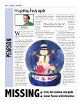 schol haller - University of Kansas - Page 4