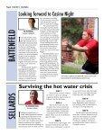 schol haller - University of Kansas - Page 6
