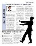 schol haller - University of Kansas - Page 7
