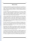 Méthodologie d'optimisation du contrôle/commande des usines de ... - Page 3