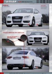 07 Audi 2.qxd - AO Leko