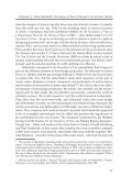 John Heymans1 FROM HELMHOLTZ'S SENSATIONS ... - New Sound - Page 2