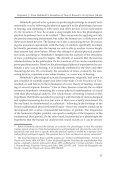 John Heymans1 FROM HELMHOLTZ'S SENSATIONS ... - New Sound - Page 6