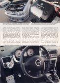 Eurotuner August 2003 pdf - Split Second - Page 4