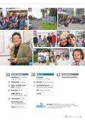 eb ra aktuell - DEBRA Austria - Page 3
