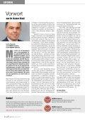 eb ra aktuell - DEBRA Austria - Page 4