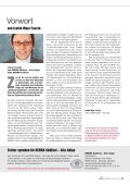 eb ra aktuell - DEBRA Austria - Page 5