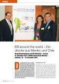 eb ra aktuell - DEBRA Austria - Page 6