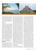 eb ra aktuell - DEBRA Austria - Page 7