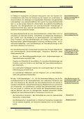 Gesundheitswirtschaft im Landkreis Osnabrück - NIW - Seite 5