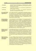 Gesundheitswirtschaft im Landkreis Osnabrück - NIW - Seite 6