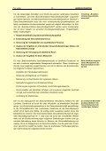 Gesundheitswirtschaft im Landkreis Osnabrück - NIW - Seite 7