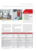 Tepelná čerpadla vzduch/voda - tepelna-cerpadla-ait.cz - Page 7