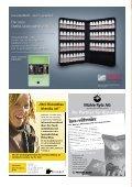 Fragen an den Milchmann der Nation Seite 4 Biotag ... - bioaktuell.ch - Seite 2