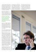 Fragen an den Milchmann der Nation Seite 4 Biotag ... - bioaktuell.ch - Seite 5