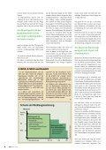 Fragen an den Milchmann der Nation Seite 4 Biotag ... - bioaktuell.ch - Seite 6