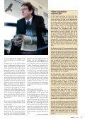 Fragen an den Milchmann der Nation Seite 4 Biotag ... - bioaktuell.ch - Seite 7